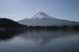kawaguchiko-fuji.jpg