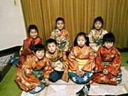 Hanami110212.jpg