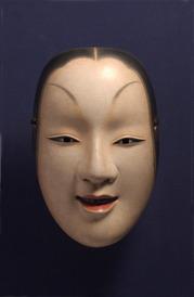 gabi noh-mask 1.JPG