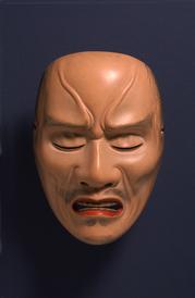 samson noh-mask 1.jpg