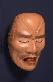 samson noh-masku 3.jpg