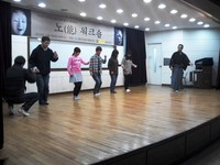 busan gaidai workshop 1.jpg
