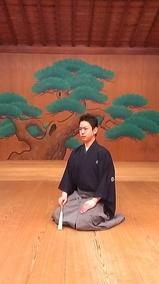 2013 gantan kazuma.jpg
