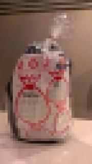 2013 manpukubukuro mozaiku.jpg