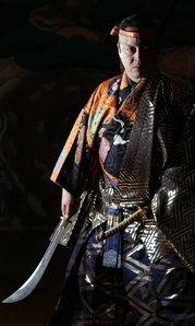nobunaga 1.2.JPG