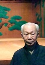 http://manjiro-nohgaku.com/news/kondoudscf0903.jpg